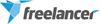 freelancer-logo100
