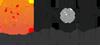 popapp_logo100