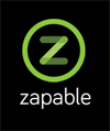 zapable-logo100