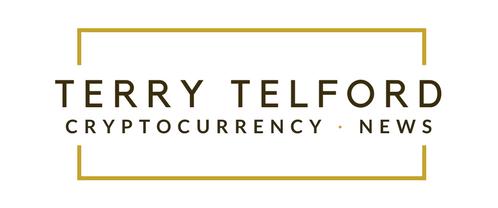 Terry Telford